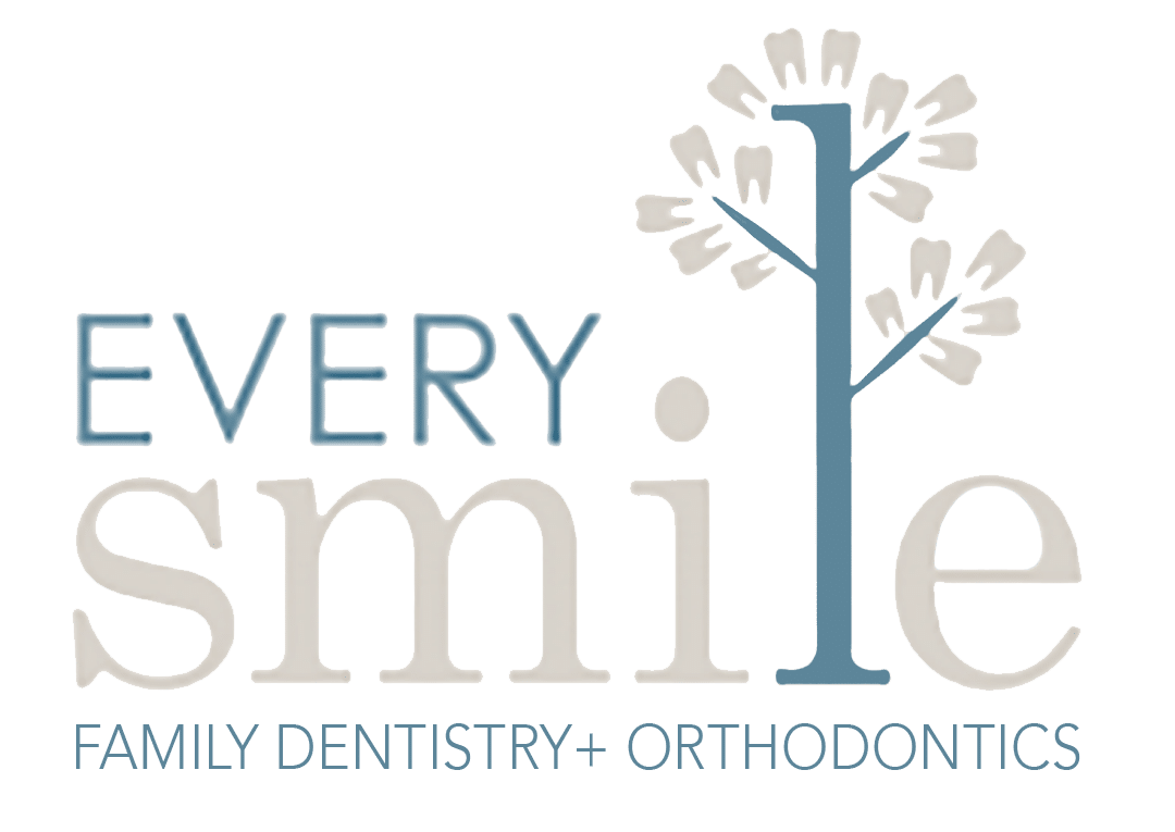 Family Dentist in Chandler, AZ